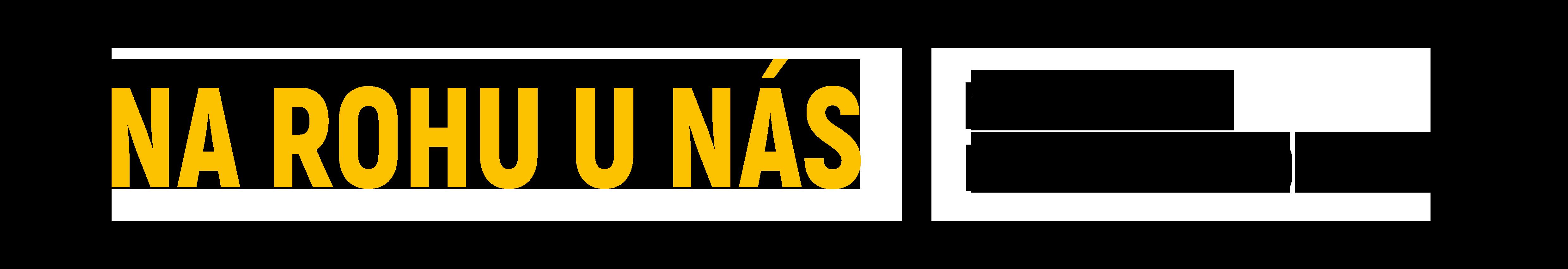 tmavé logo