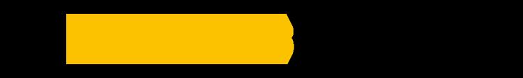 Logo v mobilu